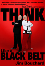 ThinkLikeaBlackBelt.org